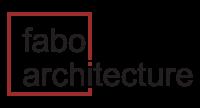 Fabo Architecture Logo